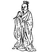 ウェブサイト「いざ鎌倉」