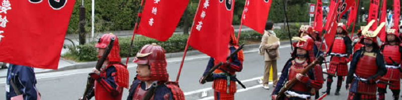 鎌倉の観光