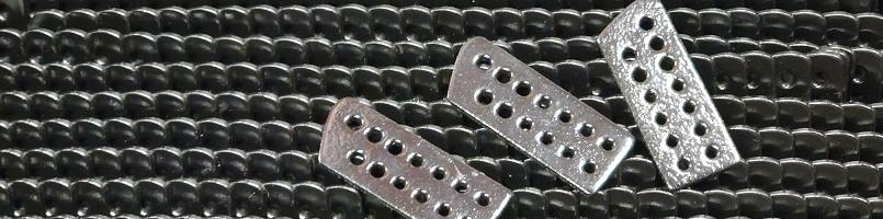 いざ鎌倉プロジェクト-鎌倉甲冑(鎧兜)製作販売