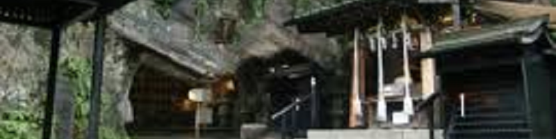 鎌倉五名水